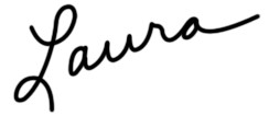 Laura_cyw_signature